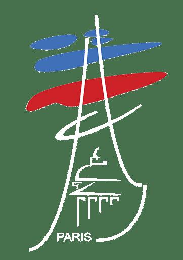 Club Sportif et Artistique de l'École Militaire Logo